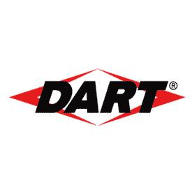 Dart Transit
