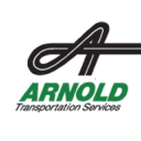 Arnold Transportaion